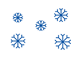 refrigerated icon